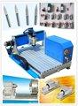 ranurador del CNC bricolaje, fabricante