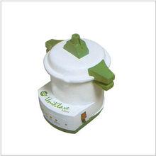 Autoclave dental/esterilizador de vapor/autoclave de clase