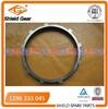 /p-detail/DAF-ZF-caja-de-cambios-1296333045-anillo-sincronizador-para-Iveco-42532826-MAN-81324200236-DAF-1354113-Renault-300002267257.html