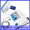 Aifan dentales de alta calidad de equipo dental portátil blx-5 dental de rayos x