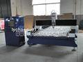 jcs1325 cnc sculpture machine pour le marbre en pierre de granit