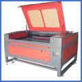 900*600mm 100w acrylique laser / feuille plexiglas machine de découpe