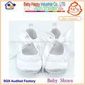 baby batismo sapatos