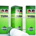 yuda del cabello contra la pérdida de detergente 2014 top ten de la venta de productos en alibaba