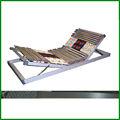 las ventas caliente eléctrica cama de terapia y cama eléctrica okin motor eléctrico