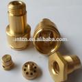 china fabricação de parafusos de hardware
