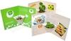 /p-detail/Flor-de-la-tarjeta.-Mini-planta.-La-novedad-del-producto-300003618357.html