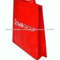 ecológico de compras pp bolso no tejido