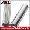 /p-detail/304-tuyaux-en-acier-inoxydable-mat-500002580457.html