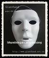 venecianas gh1 máscara mascarada