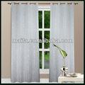 100% precio barato y de alta calidad de tela de la cortina nombres
