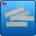 Clavos brad tira Aire F30 Clavos industriales para la madera