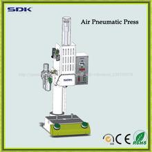 Sdk de seguridad estándar- tipo de aire máquina de la prensa