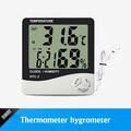 Promocional instrumento de medición de temperatura