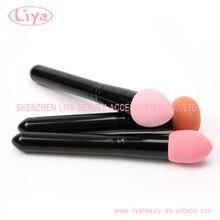 pro belleza maquillaje impecable fabricantes de cepillos
