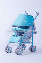 cochecito de bebé HP-308N