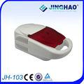 china oem de color de compresión de aire de la máquina nebulizador