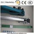 manual de la herramienta de venta caliente baratos precio en china