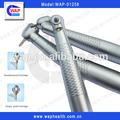 wap e generador de pieza de mano dentales micromotor