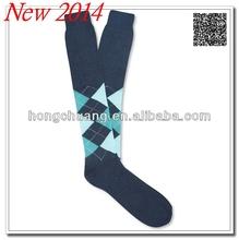 sublimación para hombre de baloncesto de elite calcetines