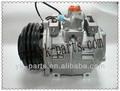 Auto ac compresseur( 10p30c) pour toyota coaster