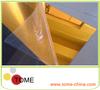 /p-detail/de-color-de-oro-espejo-de-la-hoja-de-acr%C3%ADlico-300003236557.html