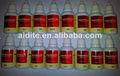Aidite la propiedad de alta vita 3d colorling para líquido de circonio( 16- color)