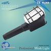 /p-detail/floodights-d-%C3%A9clairage-ext%C3%A9rieur-Lampe-de-plastique-ext%C3%A9rieure-500002318557.html
