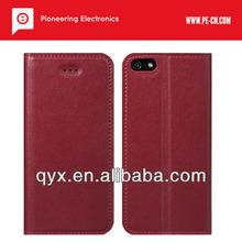 la importación de accesorios de telefonía móvil a partir de los casos de fábrica competitivo