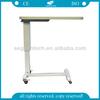 /p-detail/AG-OBT003B-Altura-Ajustable-mesa-del-hospital-sobre-la-cama-300002121657.html
