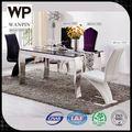el mejor precio barato y de alta calidad de fotos de mesa de comedor silla