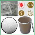 de alta calidad antazoline hydrochloriden