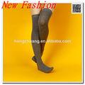 atención al cliente al hecho de verano huf calcetines