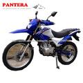 PT200GY-2F nuevo modelo chino nuevas motos de cross baratas