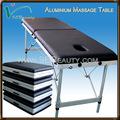 móveis salão de beleza usados
