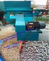 conejo de alimentación de pellets de la máquina de conejo de alimentación de pellets de la máquina