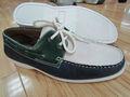 zapatos de casuales, casual shoes 2014, zapatos del barco