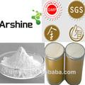 Gmp de la vitamina c, el ácido ascórbico, vitaminas