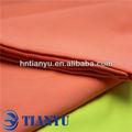 china atacado casacos tecido têxtil tecido para os importadores