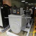 30kw - 700kw lista de precios generador diesel con motor perkins