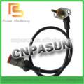 Sensor temperatura radiador oleo retarde Scania 1871772