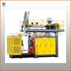 /p-detail/moldeo-por-soplado-para-la-m%C3%A1quina-de-pl%C3%A1stico-300004404757.html