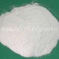 bicarbonato de sodio de la categoría alimenticia NaHCO3 bicarbonato de sodio