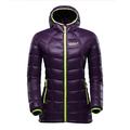 de invierno 2014 abrigos y chaquetas para las mujeres
