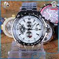 promocional ebay china relógios para viagens
