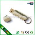 venta al por mayor a granel 512mb unidades flash usb con logotipo personalizado