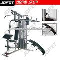 2014 la venta del nuevo diseño multifuncional equipo de gimnasio en casa