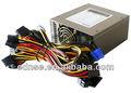 Edp450wa( mini atx) fuente de alimentación para el servidor