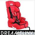 bebé del asiento de coche con ECER44/04 (por 1-6 años de bebé)