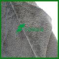 Los tipos de sofá de la tela material/de gamuza en condiciones de servidumbre de tela de punto fnbs130826-9